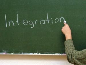 integration-crop