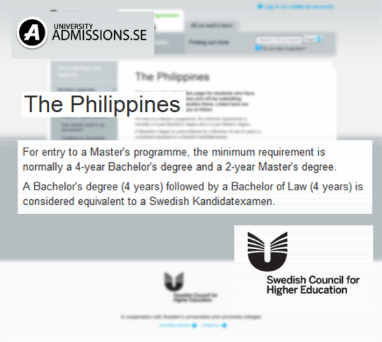 The_Philippines_-_Universityadmissions.se_-_2014-03-17_16.59.52