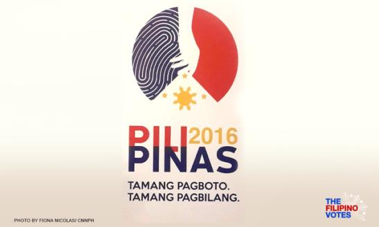 PiliPinas-logo_CNNPH